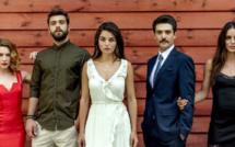 La Télénovela Turque inédite MERYEM arrive à partir du 10 août sur Novelas TV