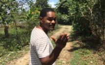 """""""Destination Archipel Gwadloup"""", le nouveau rendez-vous pour les vacances de Guadeloupe La 1ère"""