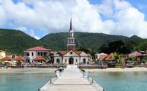 Martinique: Les Anses d'Arlet, 2ème village préféré des Français !