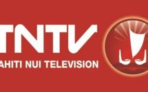 """Subvention de fonctionnement de 682 500 000 Fcfp (5 700 000€) en faveur de TNTV """"Tahiti Nui Télévision"""""""