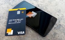 Orange Bank poursuit sa stratégie de valeur et devient courtier en assurances