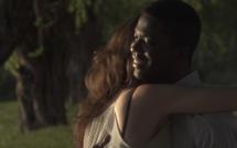 L'amour en Guyane abordé dans un documentaire inédit le 16 juillet sur France Ô