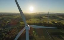Orange signe un Contrat d'Achat d'Électricité renouvelable en France avec Boralex