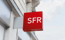 SFR Caraïbe: Les antennes situées sur les communes d'Iracoubo (Guyane) et de Massabielle (Guadeloupe) désormais en 4G Max