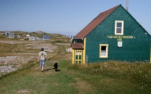 Saint-Pierre-et-Miquelon: Le Festival Les Transboréales à l'honneur ce lundi sur France Ô