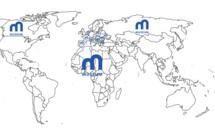 MUSEUM TV désormais distribuée dans 40 pays !