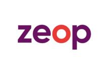 Zeop: Départ de Martin Vigneau et nomination de Wilfried Gaillard à la direction technique