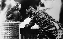 Inédit: Soirée spéciale Godzilla le 19 août sur TCM Cinéma