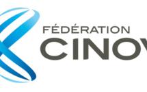 « Mieux construire dans un environnement numérique et tropical » : la Fédération CINOV s'engage dans un Programme Investissement d'Avenir à La Réunion