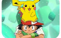 Pokémon, Lego City Adventures, Marblegen..., Canal J fait le plein de nouveautés pour sa rentrée