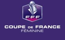Coupe de France: La finale féminine à vivre en direct, le 9 août sur La 1ère