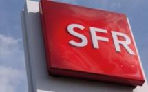 SFR Caraïbe: L'antenne située à Dupré sur la commune de Sainte-Anne (Martinique) désormais en 4G Max