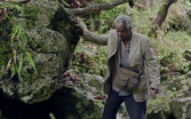 """Documentaire: Hommage à la Poésie créole dans """"Dann fon mon kèr"""", ce mercredi sur Réunion La 1ère"""
