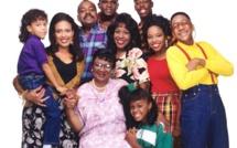 """Programmation spéciale séries sur BET pour la rentrée avec le retour de Steve Urkel dans """"La vie de famille"""" et deux nouvelles sitcoms de Tyler Perry"""