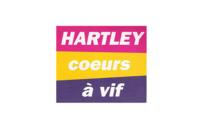"""La série culte """"Hartley coeurs à vif"""" fait son arrivée chez MYTF1 à partir du 4 septembre"""