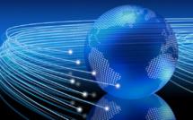 Nouvelle-Calédonie: L'OPT dévoile sa stratégie de déploiement du très haut débit fixe ainsi qu'à l'évolution des offres de l'Internet fixe
