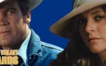 """L'offre série culte de Paramount Channel s'enrichit avec l'arrivée de """"Super Jaimie"""" à partir du 28 septembre"""