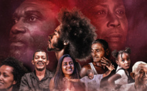 La 2ème édition du FIFAC (Festival International du Film documentaire Amazonie-Caraïbes) se tiendra en mode connecté