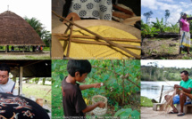Guyane la 1ère célèbre les Journées du Patrimoine