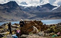 L'archéologie à l'honneur sur National Geographic