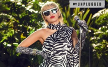 Evènement MTV UNPLUGGED : MILEY CYRUS BACKYARD SESSIONS, samedi 17 octobre en US+1 sur MTV