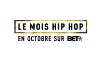 Les BET Hip Hop Awards le 30 novembre sur BET