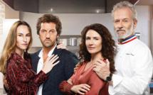 La série quotidienne évènement ICI TOUT COMMENCE débarque sur TF1 à partir du 2 novembre