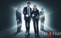 La série culte X-FILES arrive sur MCM à partir du 9 novembre