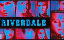 RIVERDALE de retour pour une saison 4 inédite à partir du 5 novembre sur Warner TV
