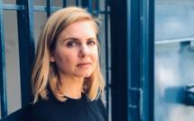 Arrivée sur la chaîne National Geographic de la série documentaire « FACE AU CRIME » avec la journaliste d'investigation Mariana Van Zeller