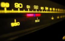 Appel aux candidatures radio à Saint-Barthélemy: Deux candidats sélectionnés !