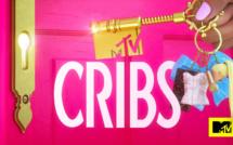 MTV CRIBS, l'émission culte de MTV de retour en exclusivité dés le 8 décembre