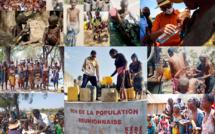 Soirée spéciale KÉRÉ en soutien au sud de Madagascar, le 28 novembre sur Réunion La 1ère