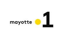 Audiences TV / Radio: Coup double pour Mayotte La 1ère