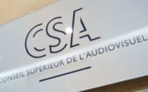 La Réunion / CSA: l'autorisation de KREOL FM abrogée