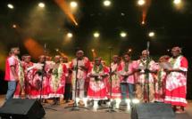 Inédit: La nuit des chorales du Pacifique, le 5 décembre sur La 1ère