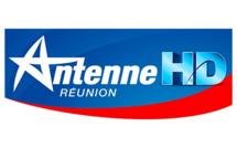 Antenne Réunion propose un concours pour créer le nouveau logo de la chaîne