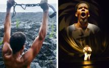 20 Désamb: Programmation spéciale fête de la liberté sur Réunion La 1ère