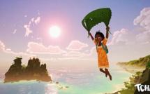Jeu Vidéo: TCHIA, la pépite vidéoludique inspirée de la Nouvelle Calédonie