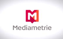 Audiences: Antenne Réunion et Radio Freedom en tête et en forme