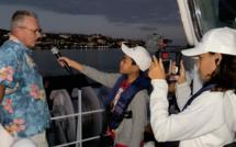 Les Kid's Reporters de retour dés le 24 janvier sur Polynésie La 1ère