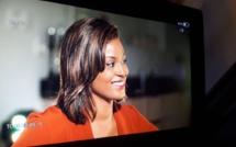 L'émission de témoignages CHACUN SON DESTIN de retour dés le 26 janvier sur Martinique La 1ère