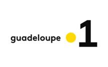 Les trois antennes de Guadeloupe La 1ère font leur Carnaval