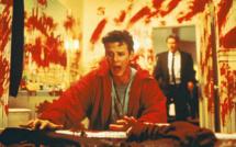 """Mois spécial """"AMERICAN HORROR RETRO"""" avec """"Tremors"""", """"The Thing""""... en février sur Paramount Channel"""