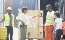La saison 2 inédite de TROPIQUES CRIMINELLES, tournée en Martinique débarque sur France 2 à partir du 19 février