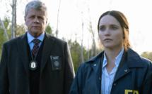 """TF1 annonce l'acquisition de deux nouvelles séries US: """"CLARICE"""" ET """"DEBRIS"""""""