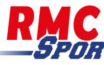 Arrêt des chaînes RMC Sport 3 et RMC Sport 4