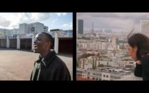 """Filme ton quartier !: La cinquième édition du concours est ouverte sur le thème : """"Avoir 20 ans"""""""