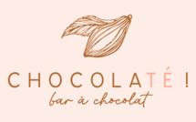 La Réunion: Ouverture du premier bar à chocolat de l'île à Saint-Pierre