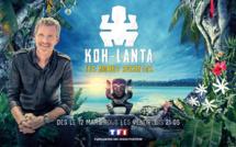 """""""Koh Lanta, les armes secrètes"""": Nouvelle saison en Polynésie Française dés le 12 mars sur TF1"""
